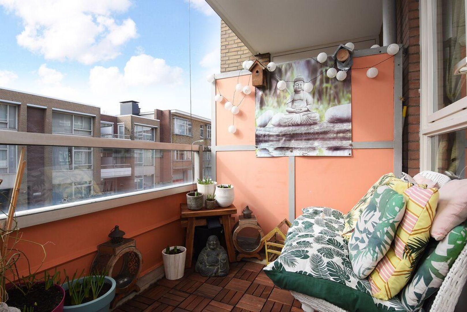 Breedstraat 59, Den Haag foto-19 blur