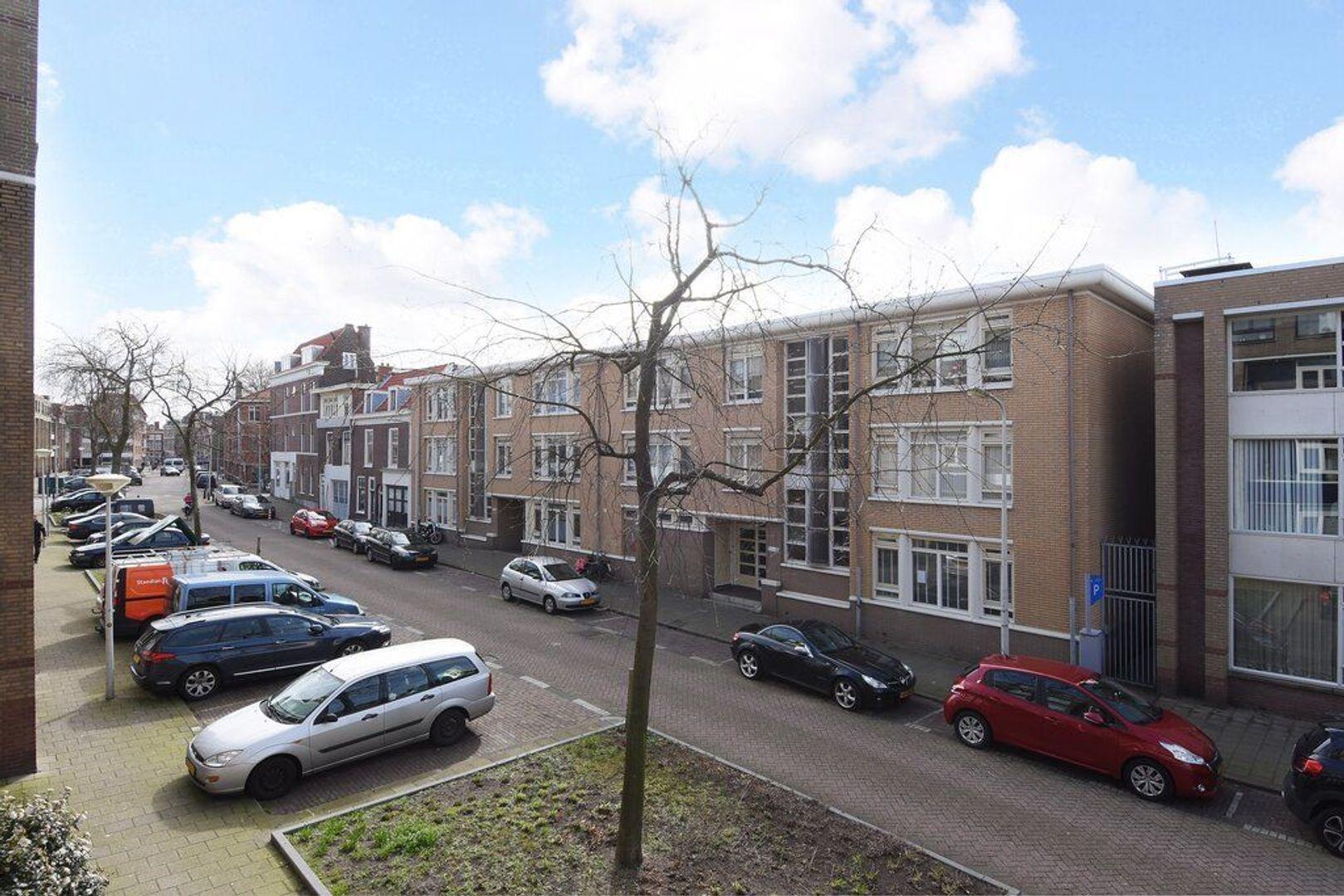 Breedstraat 59, Den Haag foto-38 blur