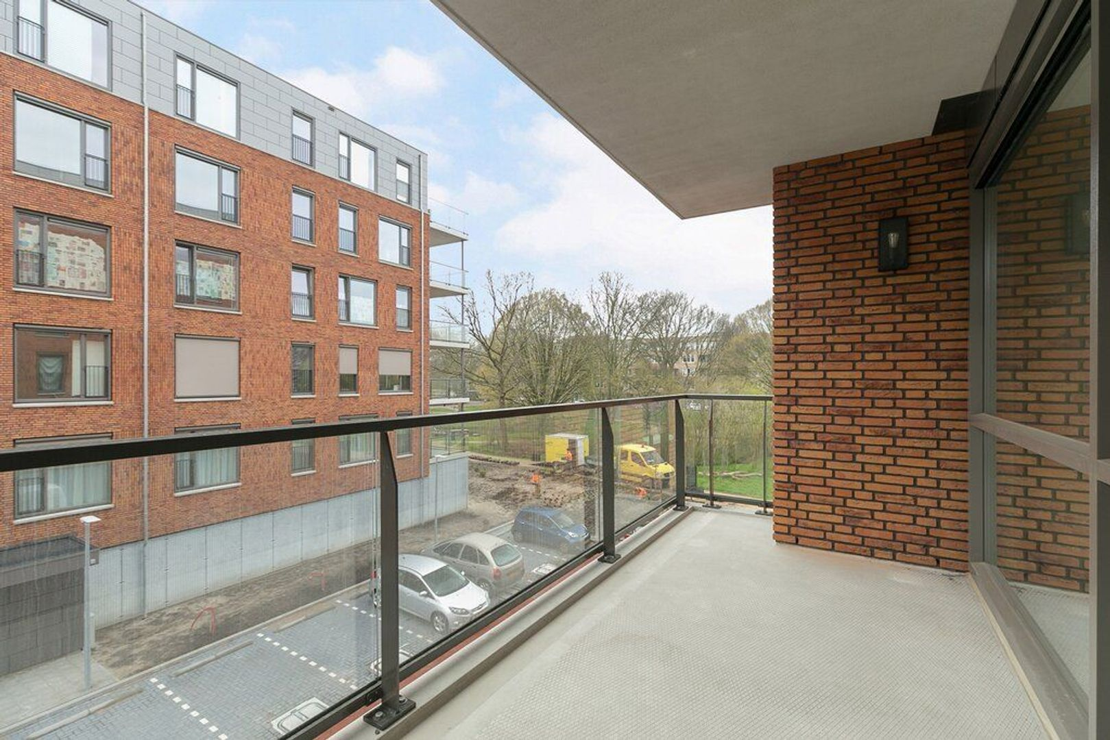 van Vollenhovenlaan 40, Rijswijk foto-3 blur