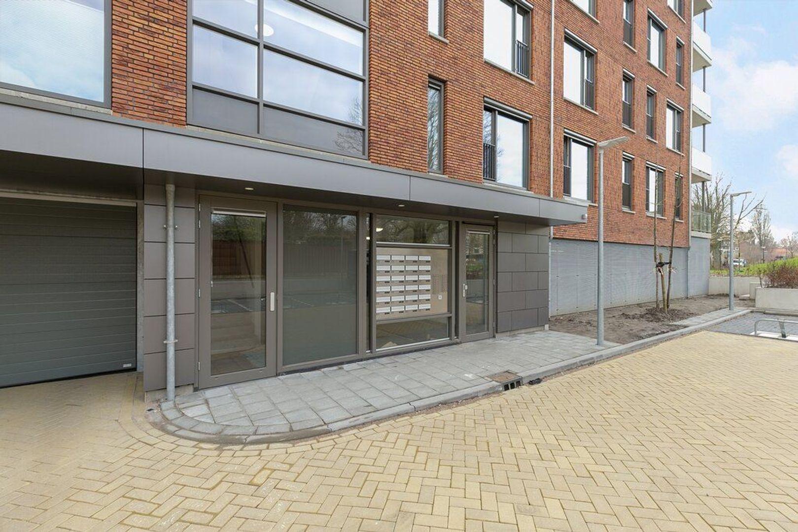 van Vollenhovenlaan 40, Rijswijk foto-4 blur