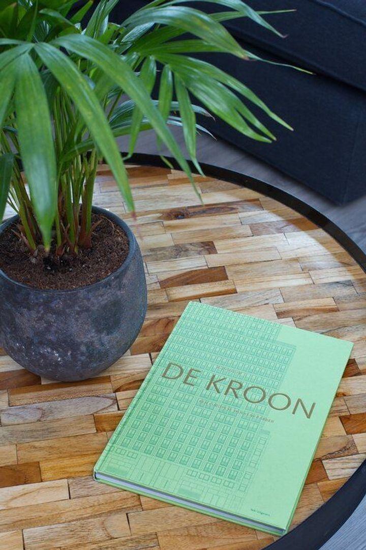 Lage Zand 436, Den Haag foto-6 blur
