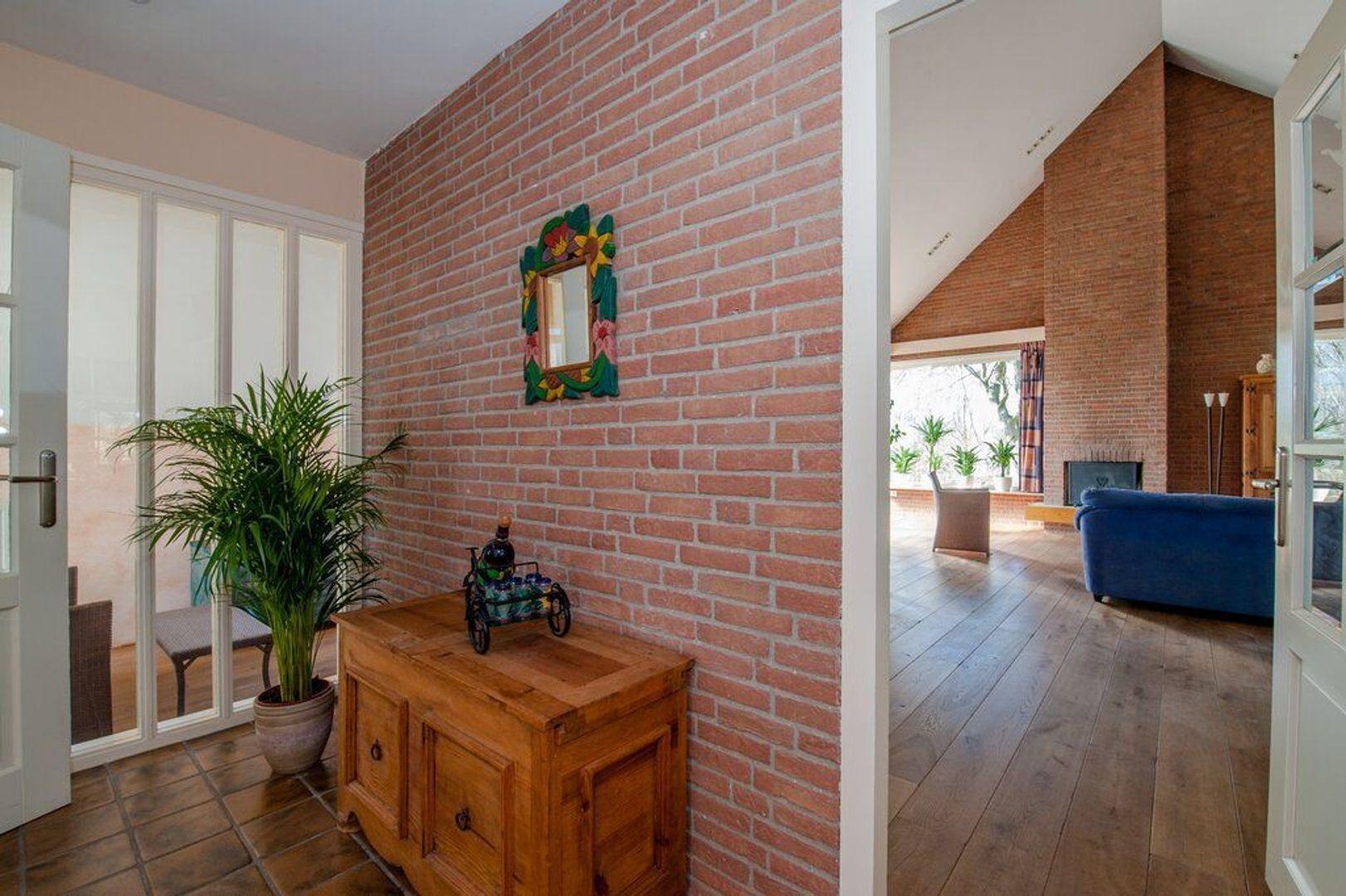 Laan van Sion 10, Rijswijk foto-28 blur