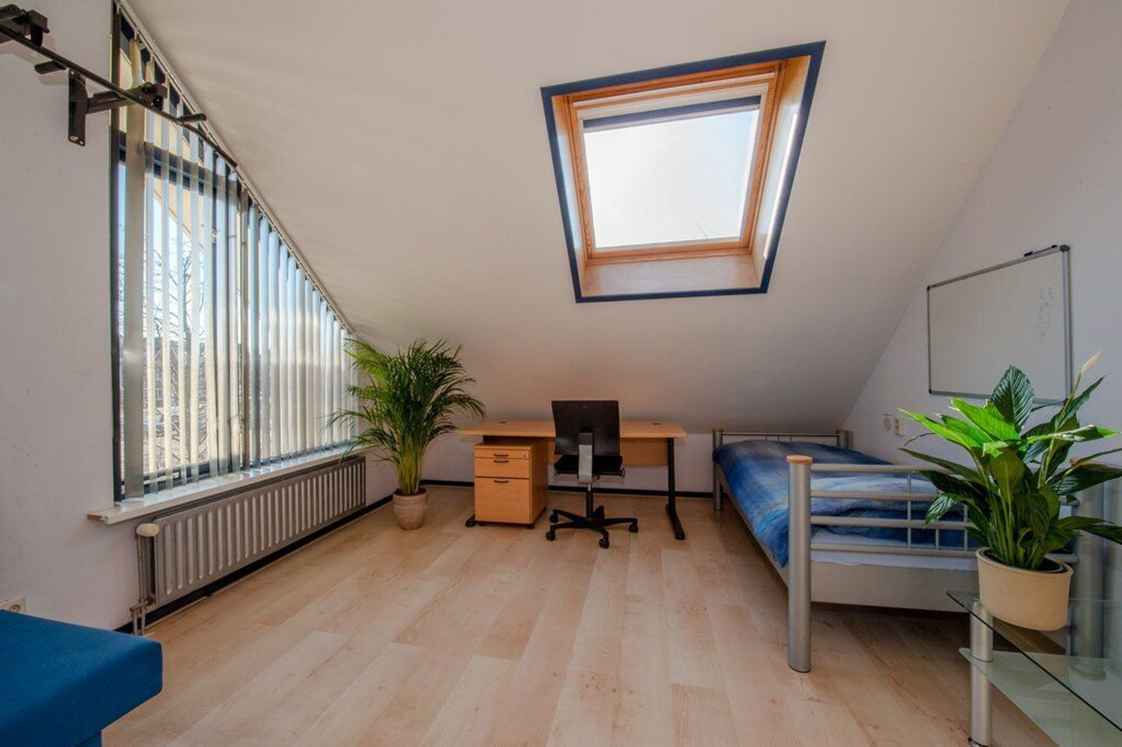 Laan van Sion 10, Rijswijk foto-68 blur