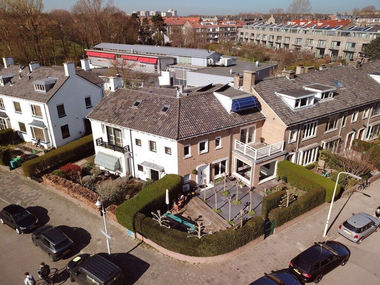Lupineweg 2, Den Haag foto-2 blur