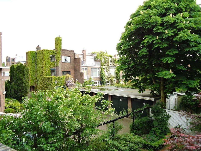 Jozef Israelsplein 19, Den Haag foto-7 blur