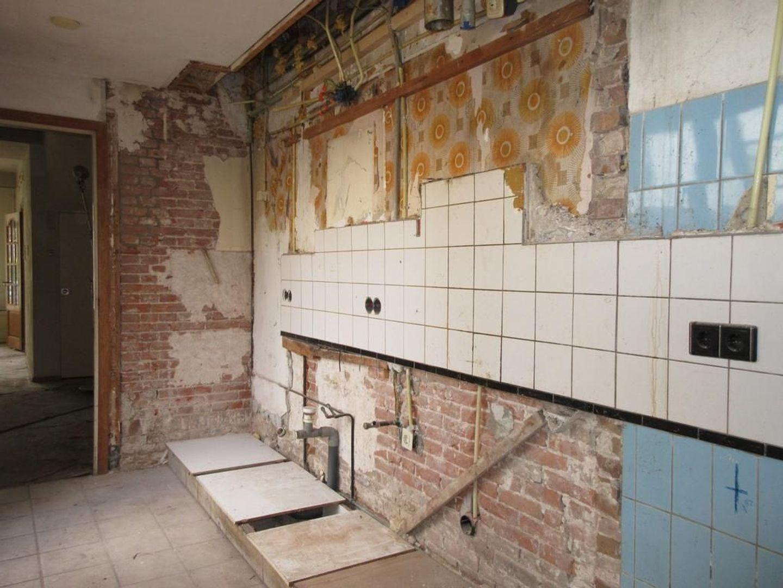 Herenstraat 101, Leiden foto-11 blur