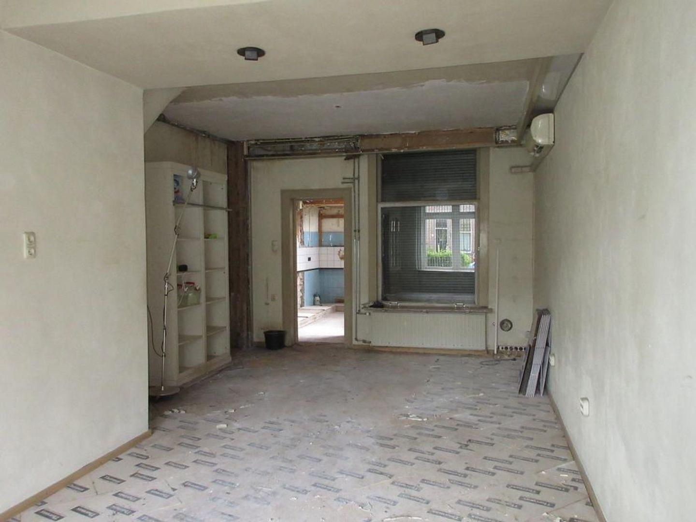 Herenstraat 101, Leiden foto-8 blur