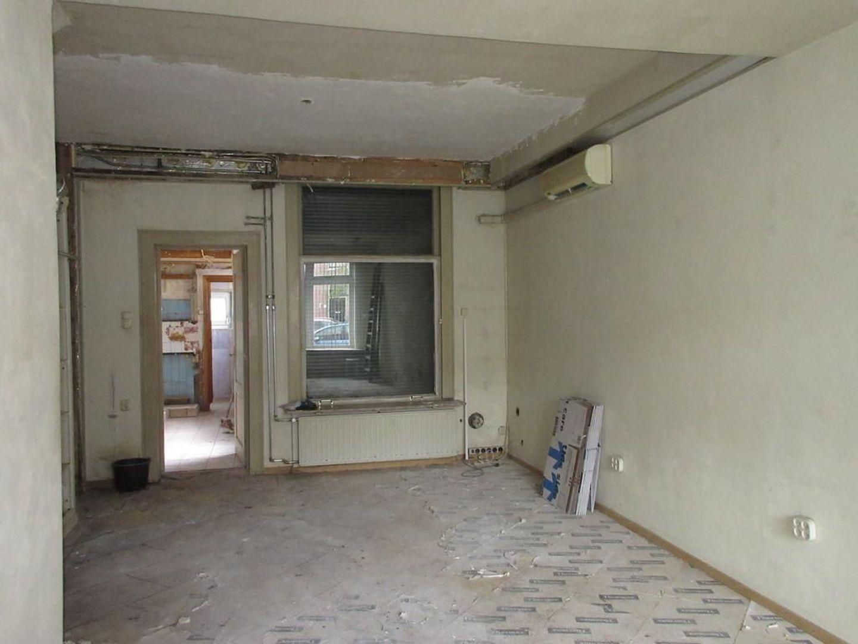 Herenstraat 101, Leiden foto-9 blur