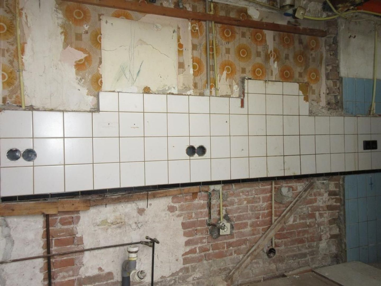Herenstraat 101, Leiden foto-12 blur