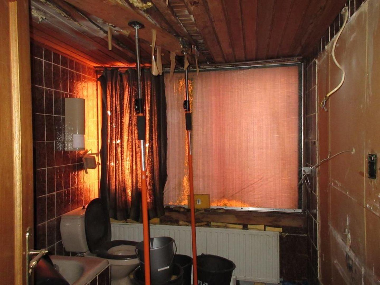 Herenstraat 101, Leiden foto-21 blur