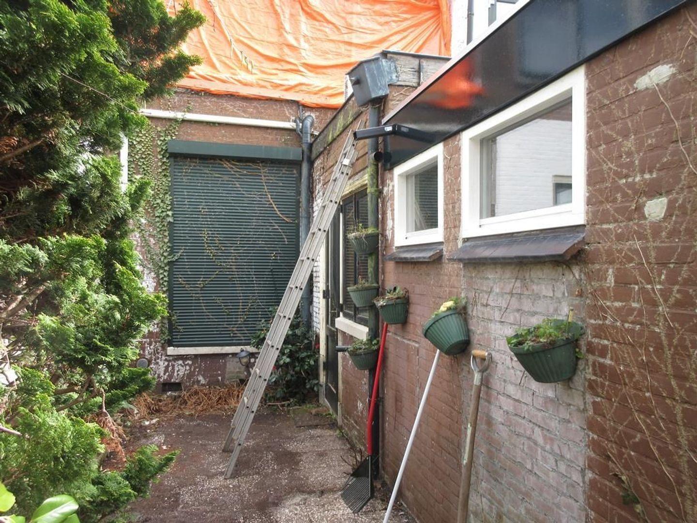 Herenstraat 101, Leiden foto-18 blur