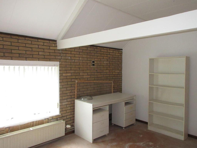 Herenstraat 101, Leiden foto-28 blur