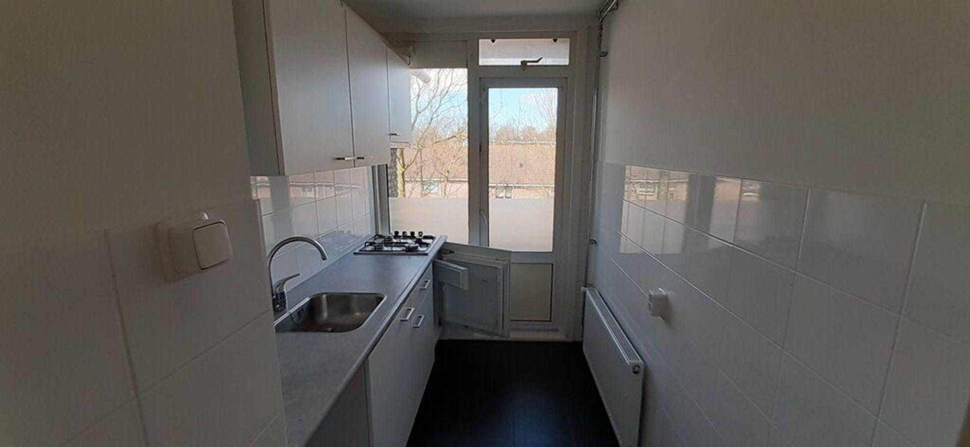 Lindelaan 249, Rijswijk foto-3 blur