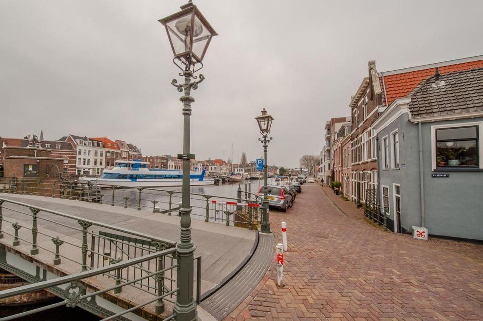 Touwslagersgang 16, Leiden foto-29 blur