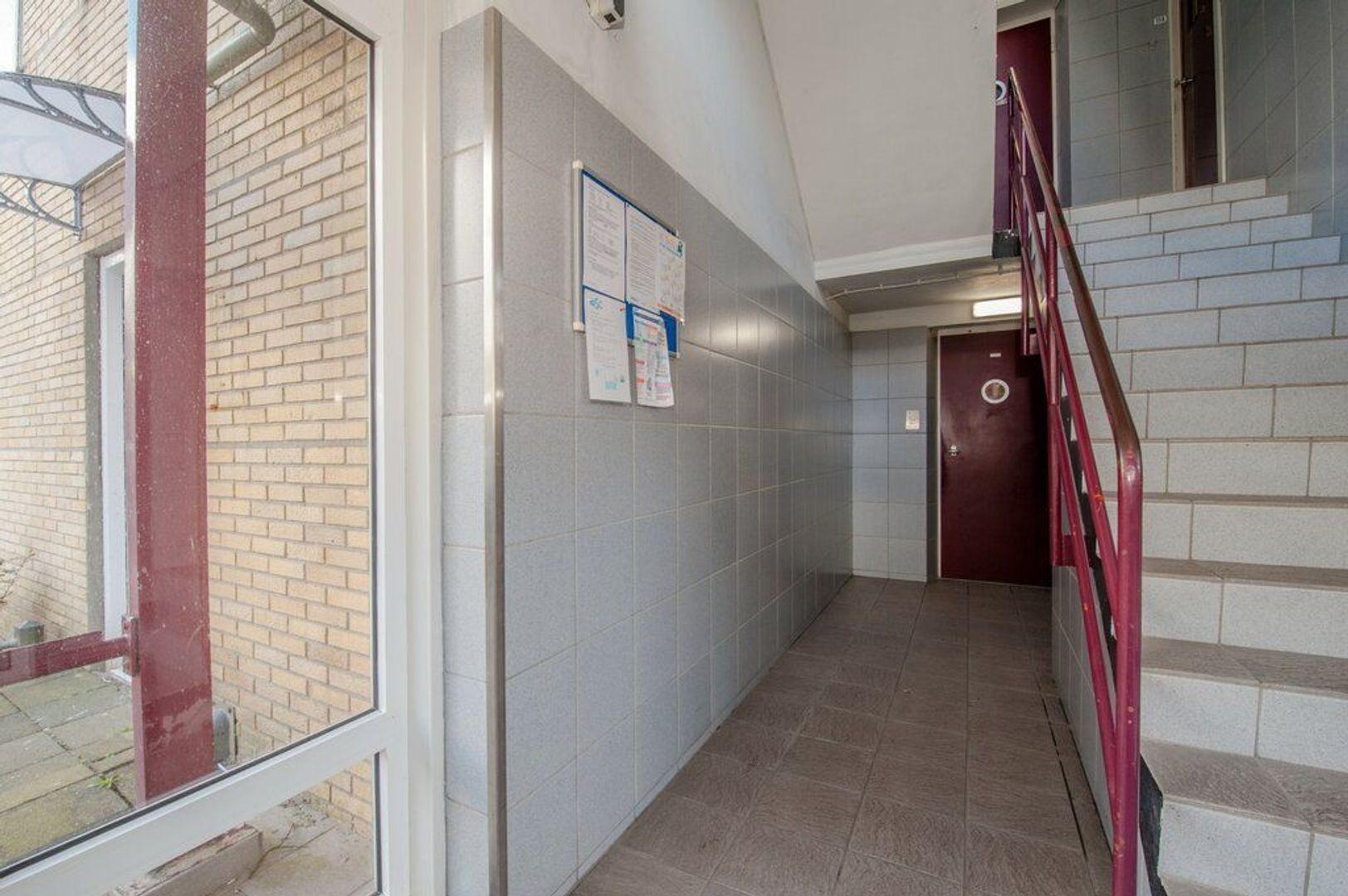Wagnerplein 104, Leiden foto-33 blur