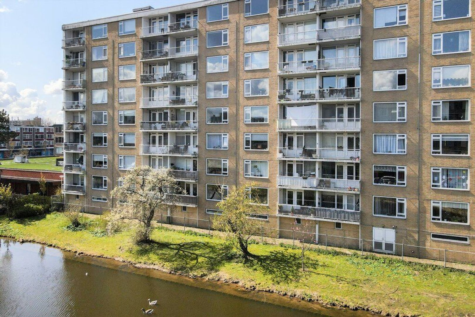 Wagnerplein 104, Leiden foto-40 blur