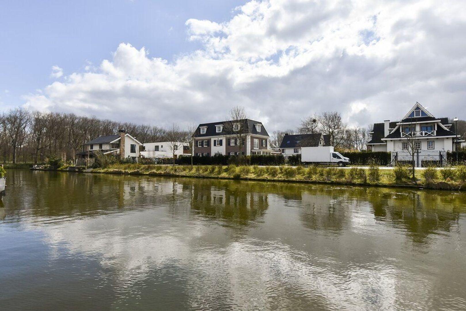 Gravin Machteldlaan 21, Den Haag foto-40 blur