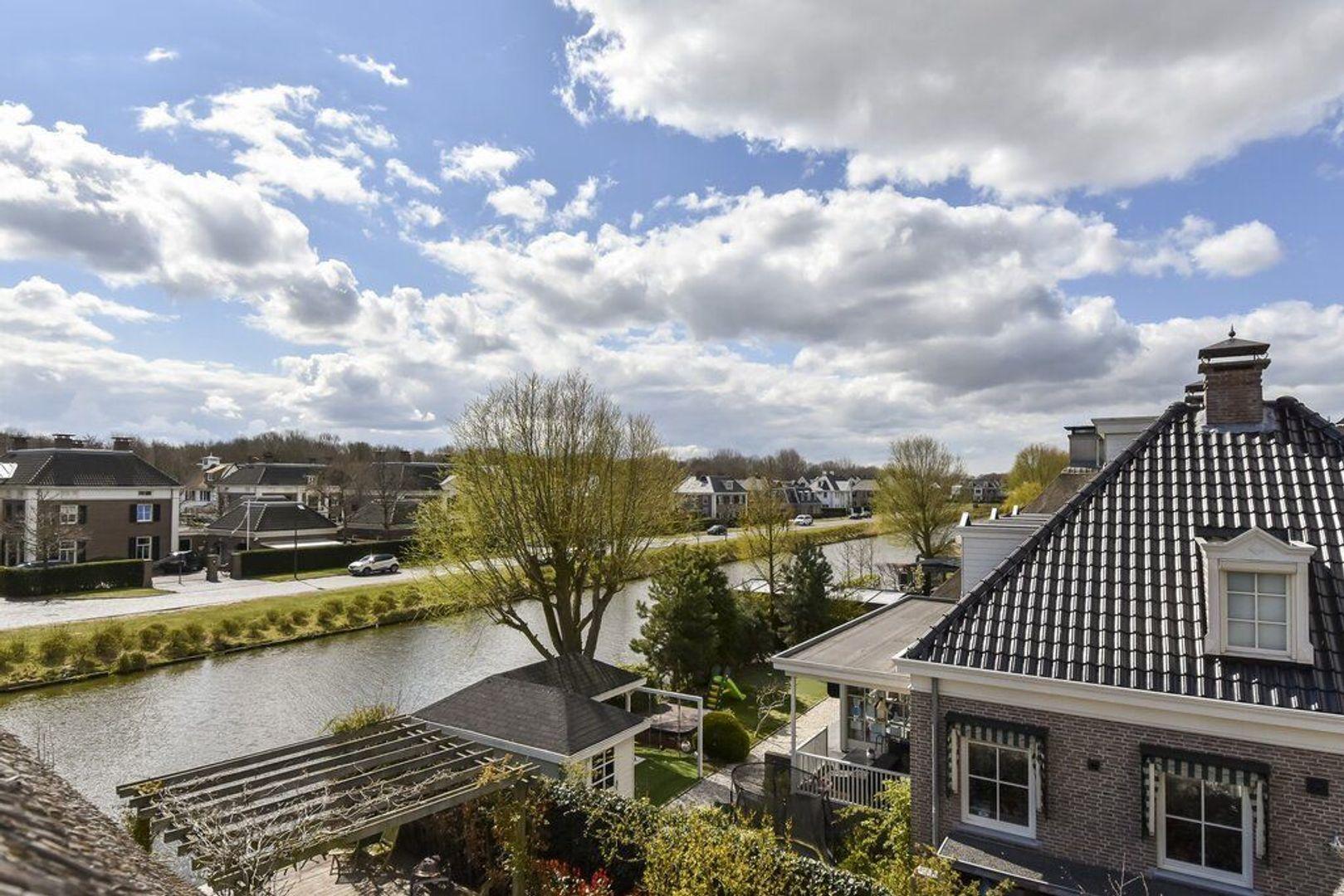 Gravin Machteldlaan 21, Den Haag foto-65 blur