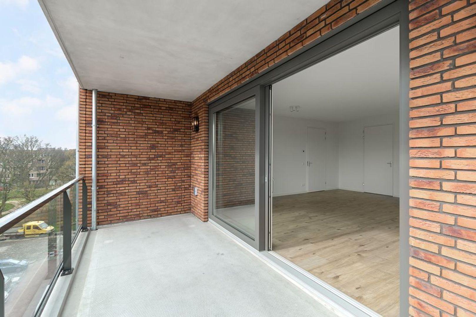 van Vollenhovenlaan 28, Rijswijk foto-2 blur