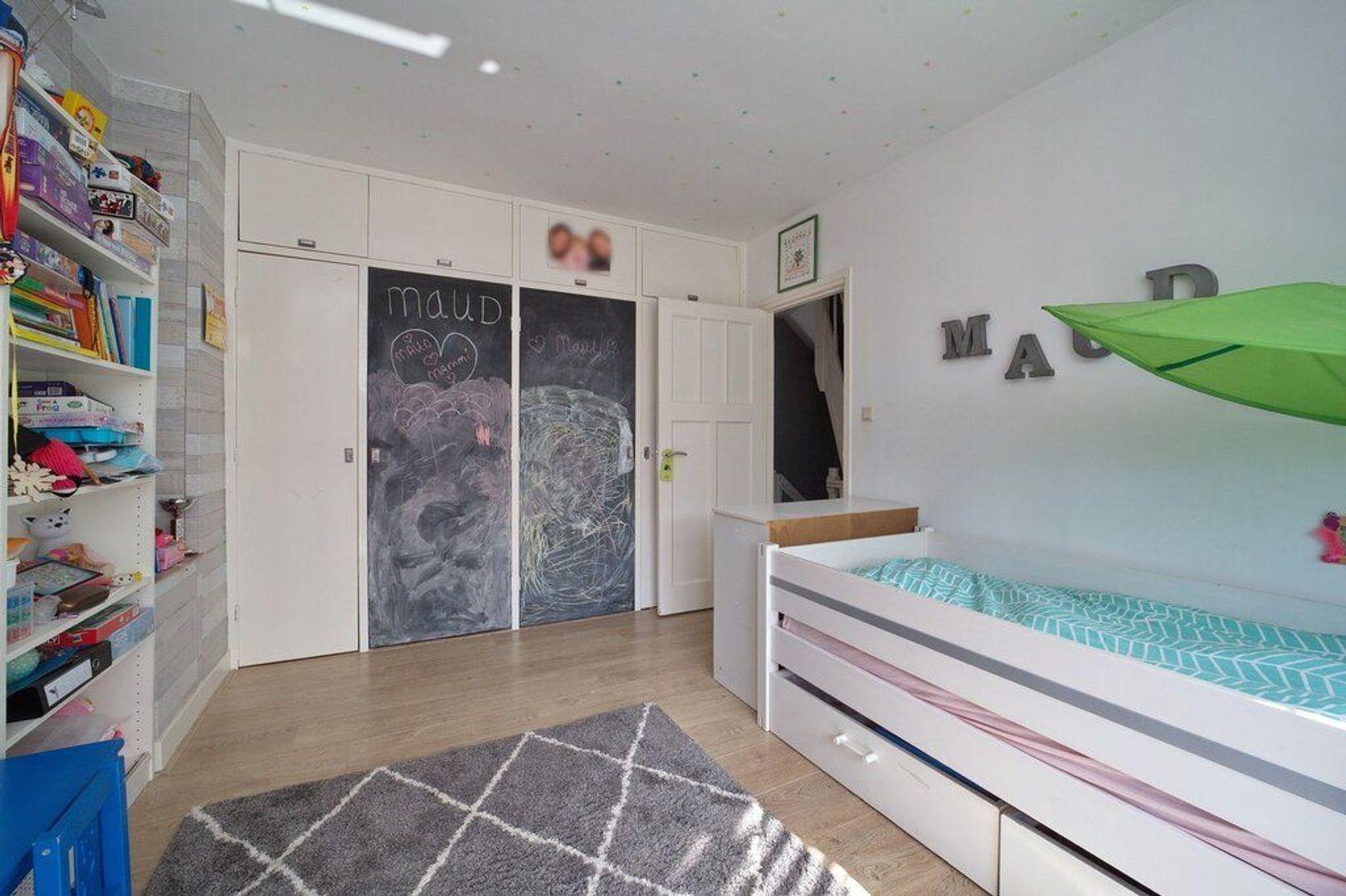 Laan van Meerdervoort 721, Den Haag foto-26 blur
