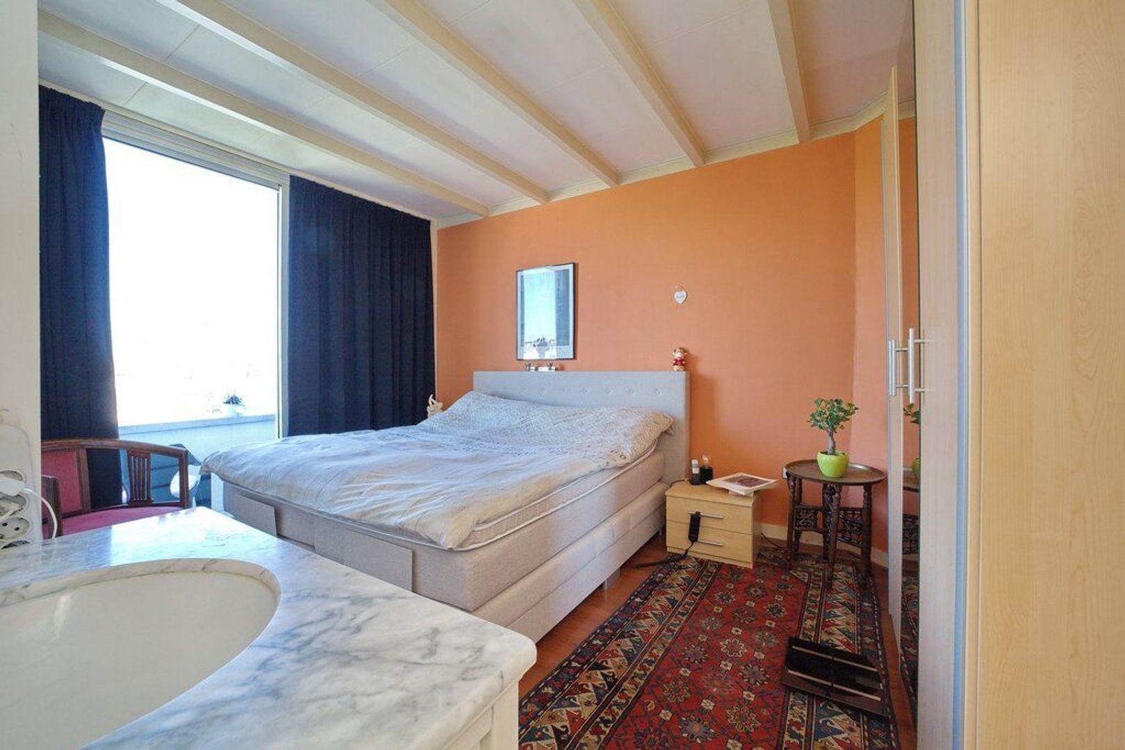 Monnickendamplein 33, Den Haag foto-9 blur