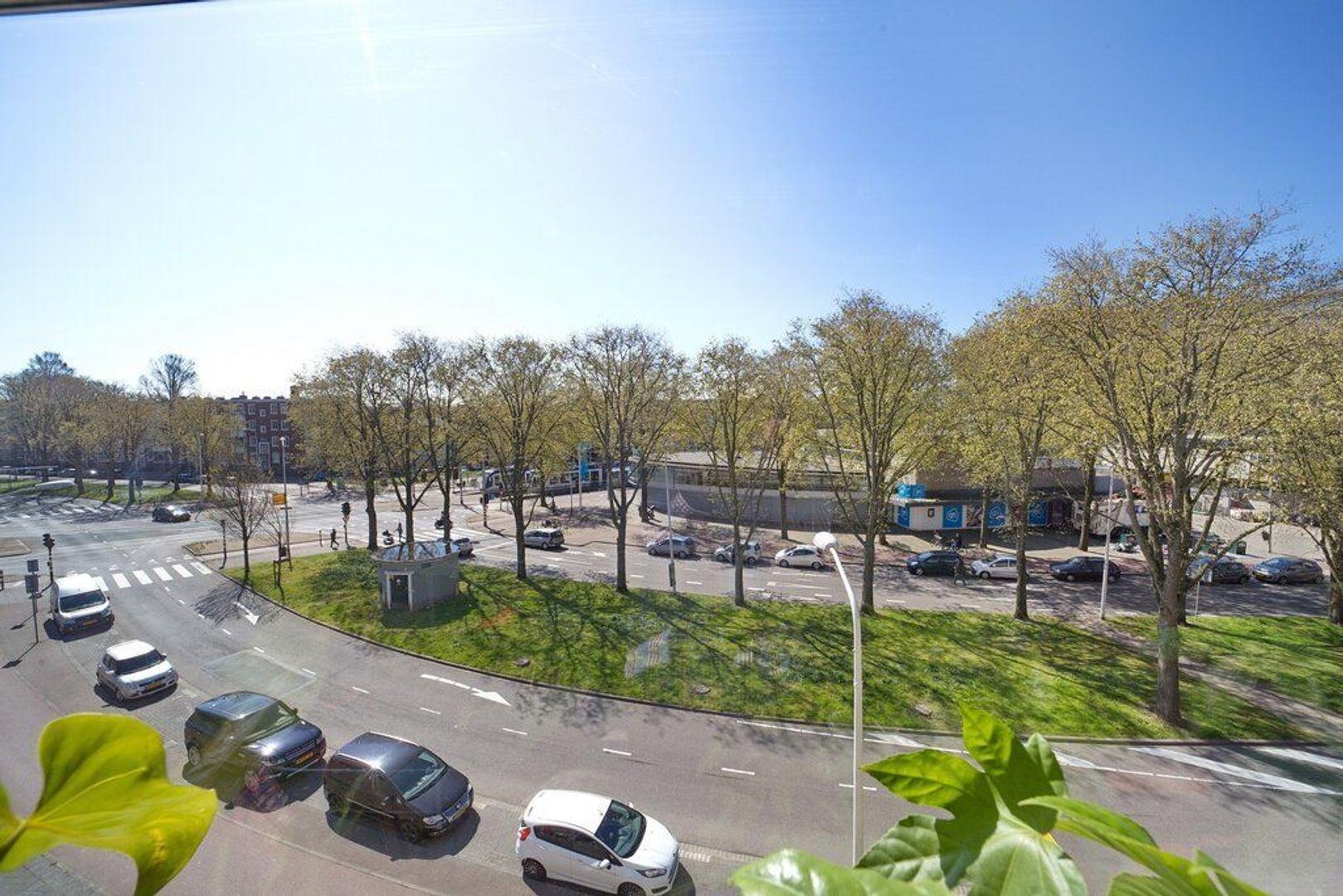 Monnickendamplein 33, Den Haag foto-18 blur