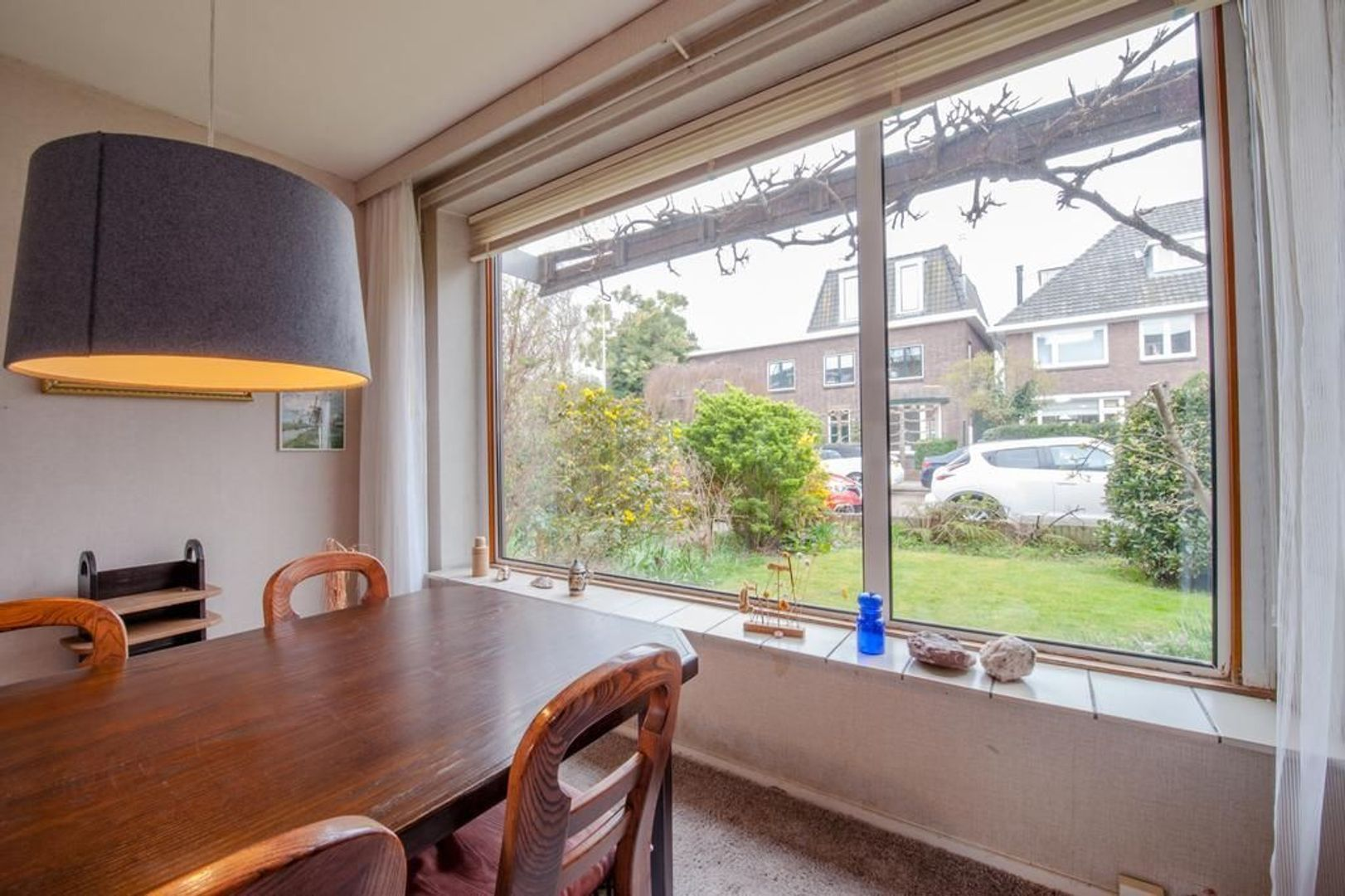 Hoge Morsweg 95, Leiden foto-15 blur
