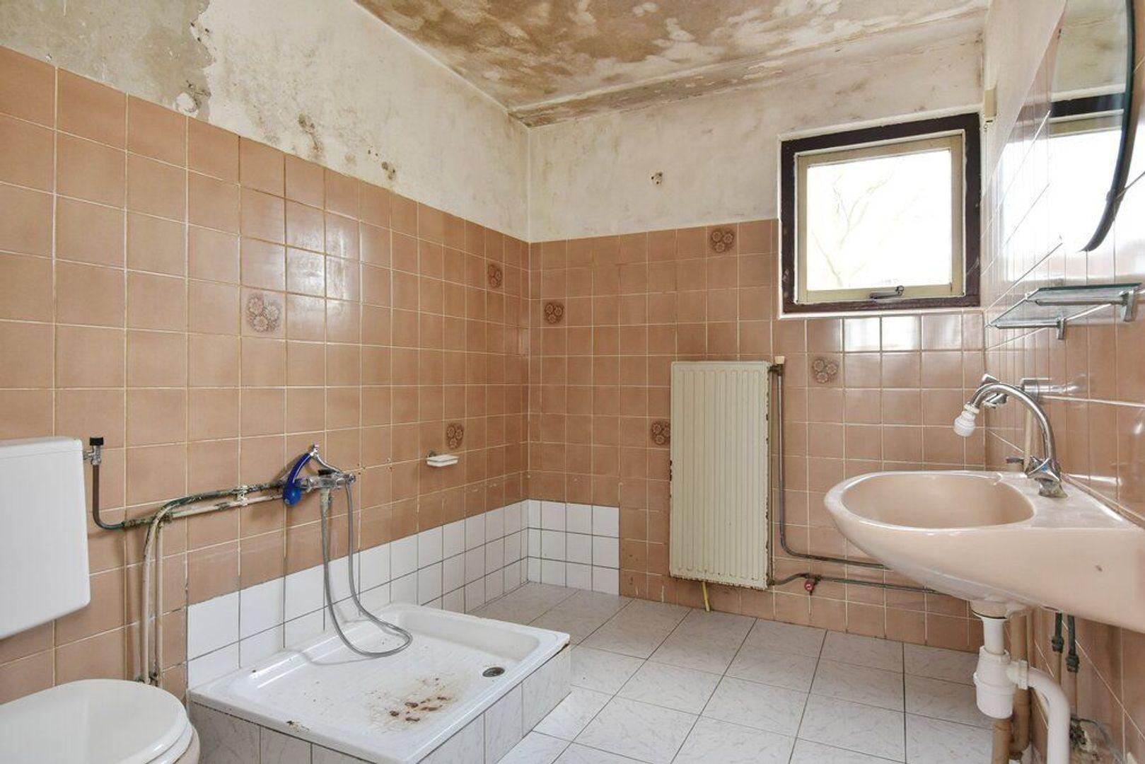 Kalverweide 27, Zoetermeer foto-23 blur