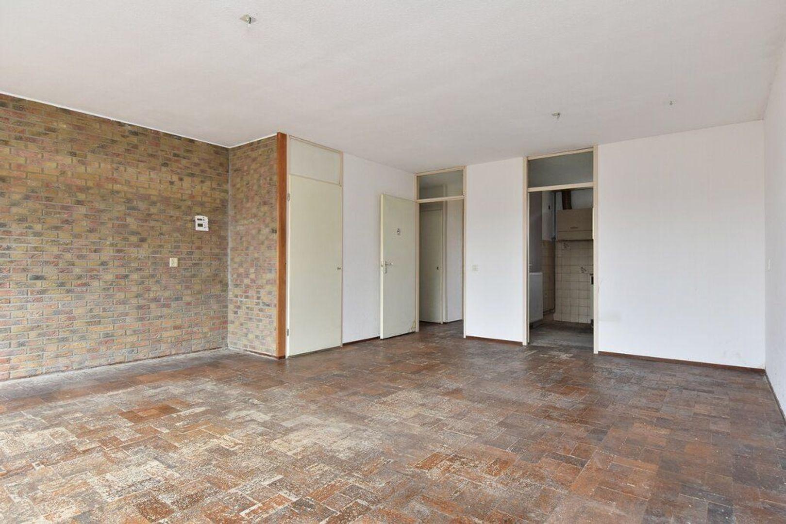 Kalverweide 27, Zoetermeer foto-7 blur