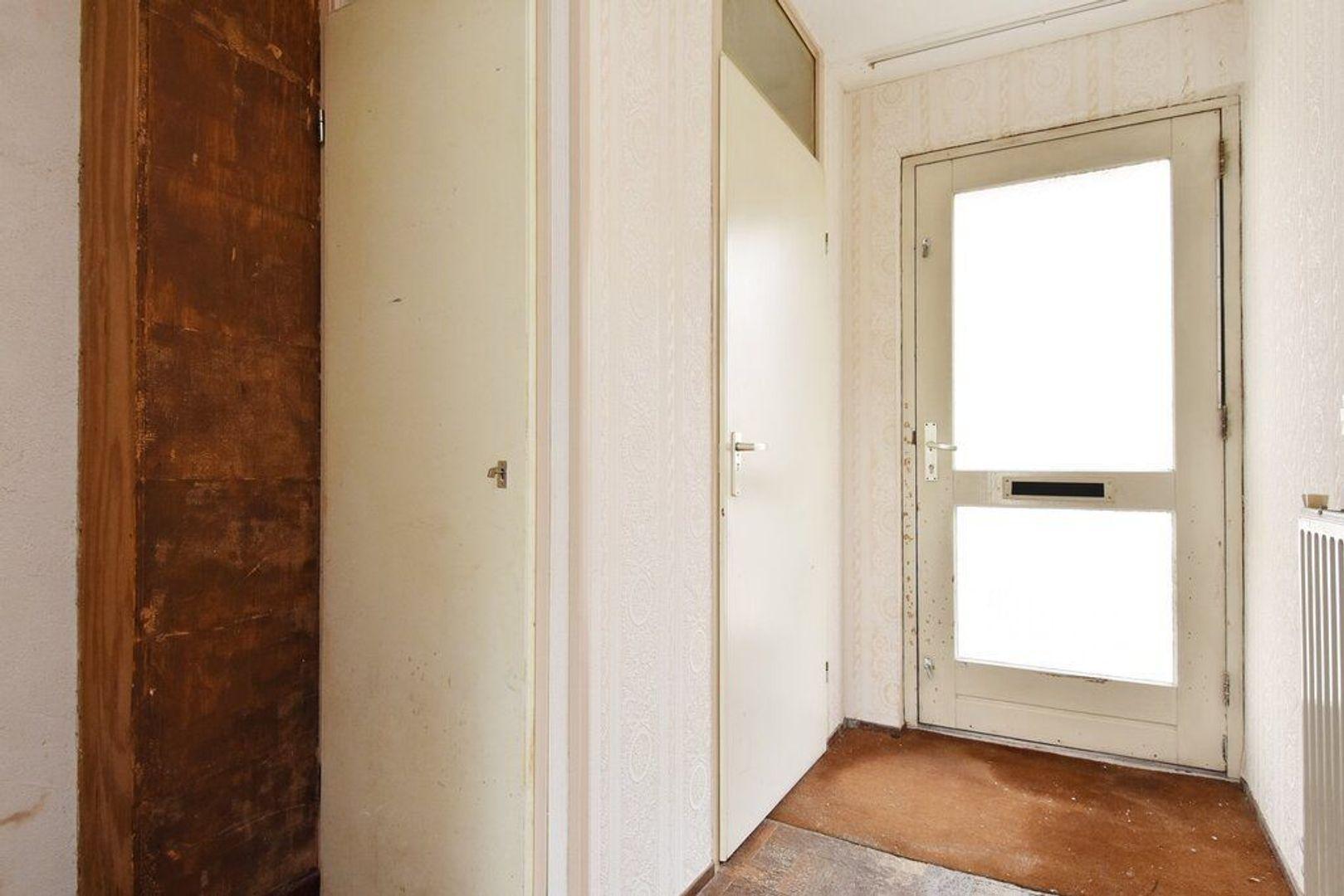Kalverweide 27, Zoetermeer foto-4 blur