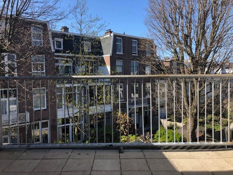 Columbusstraat 197, Den Haag foto-26 blur