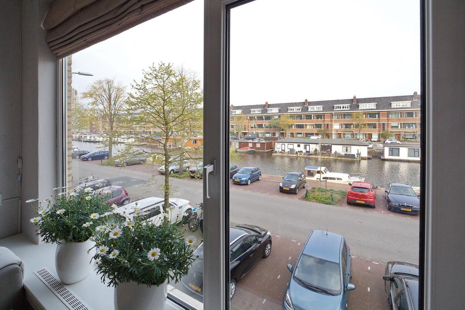 Veenendaalkade 276, Den Haag foto-5 blur