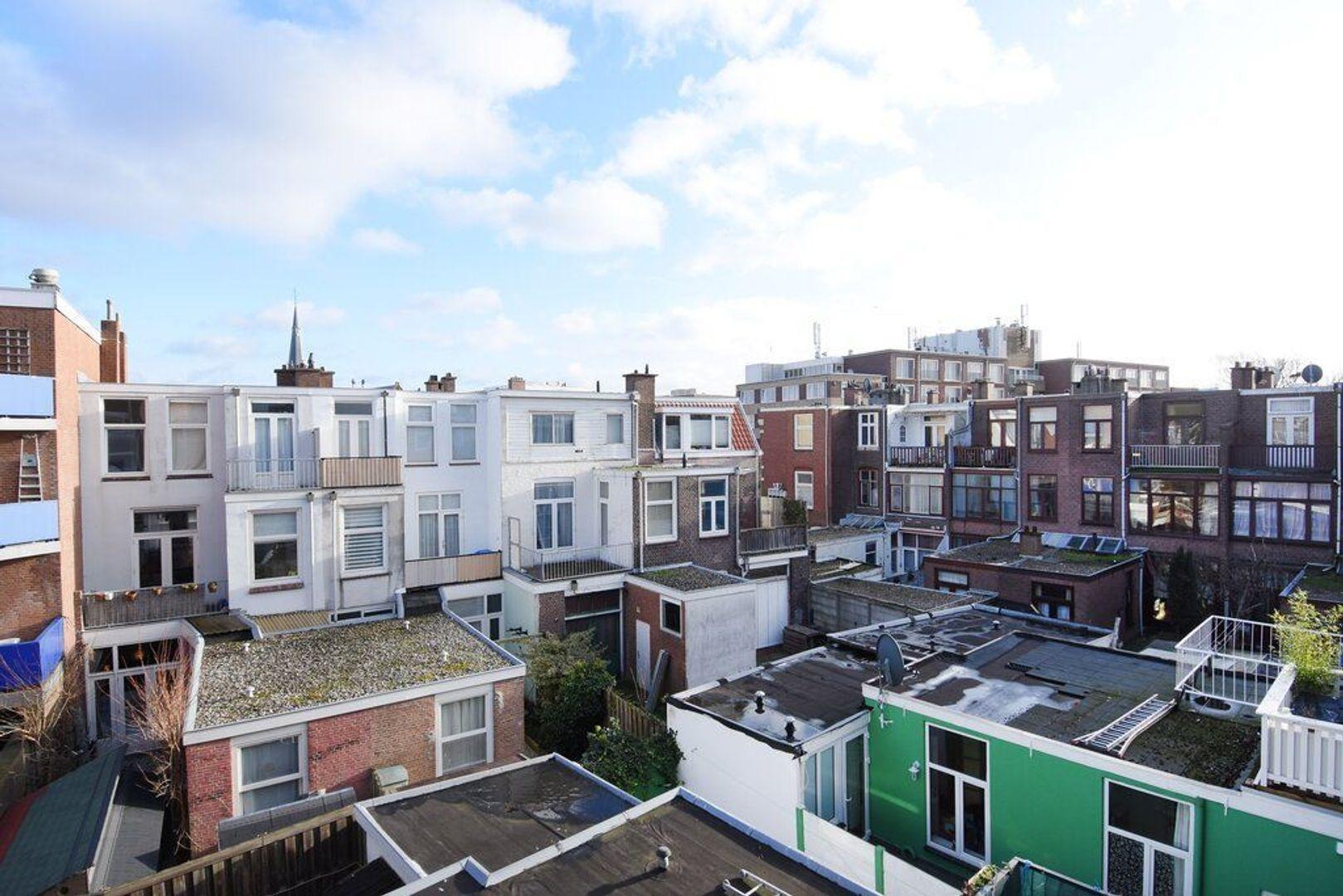 Herschelstraat 19, Den Haag foto-37 blur