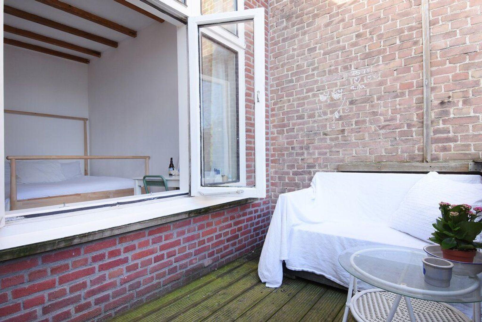 Herschelstraat 19, Den Haag foto-38 blur