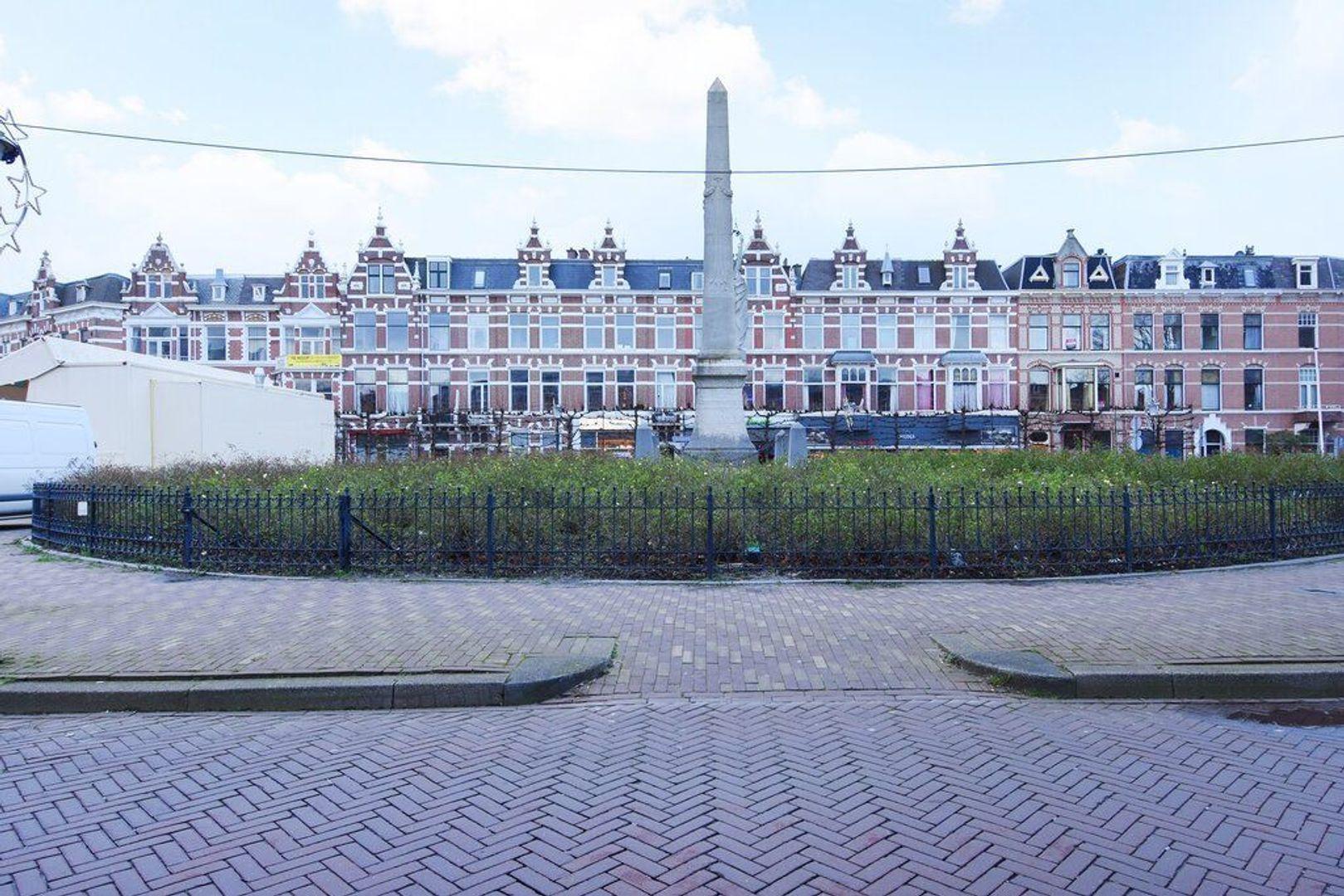Herschelstraat 19, Den Haag foto-41 blur