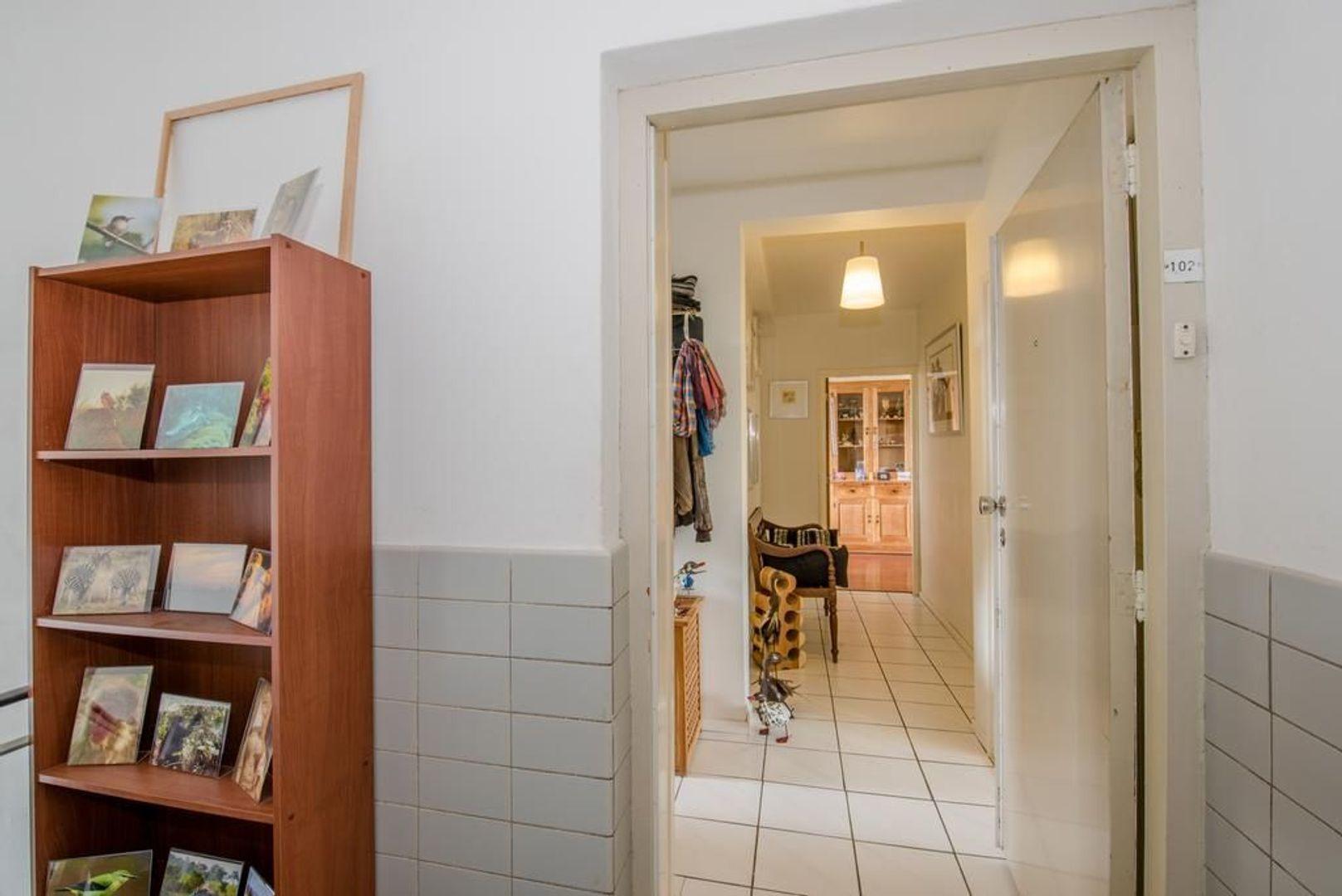 Schubertlaan 102, Leiden foto-35 blur