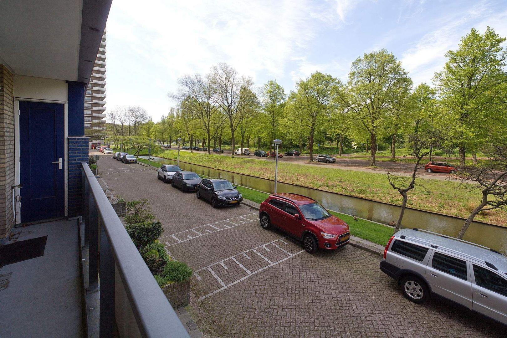 van Vredenburchweg 431, Rijswijk foto-31 blur