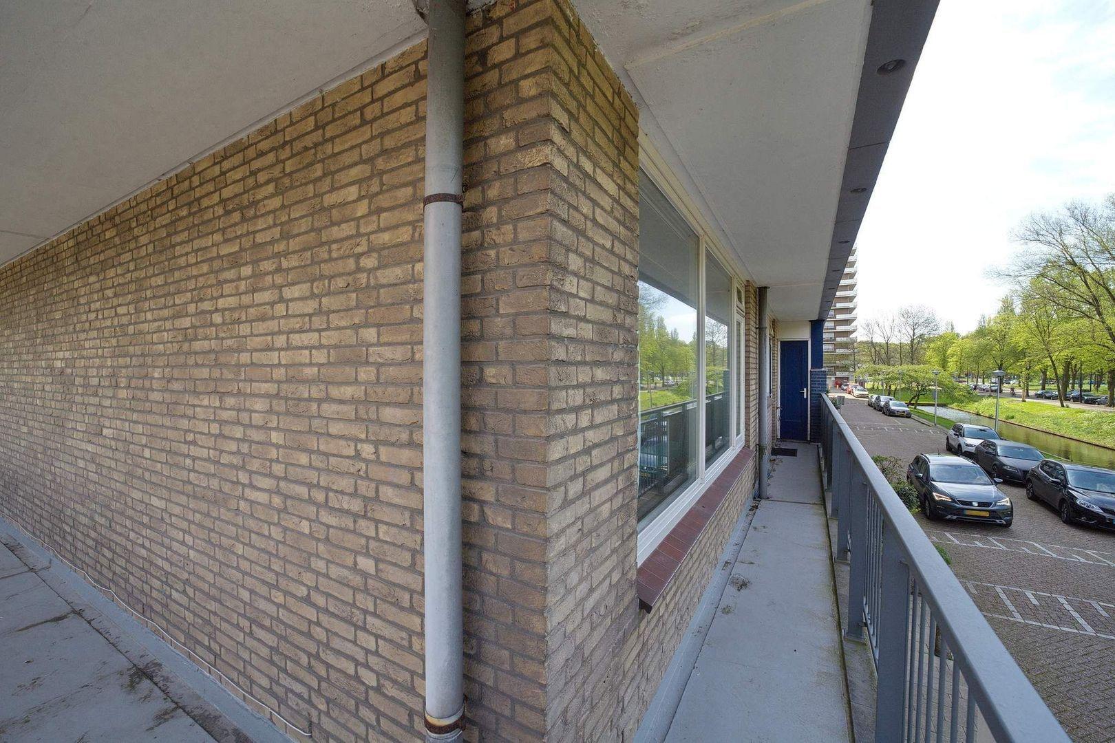 van Vredenburchweg 431, Rijswijk foto-25 blur