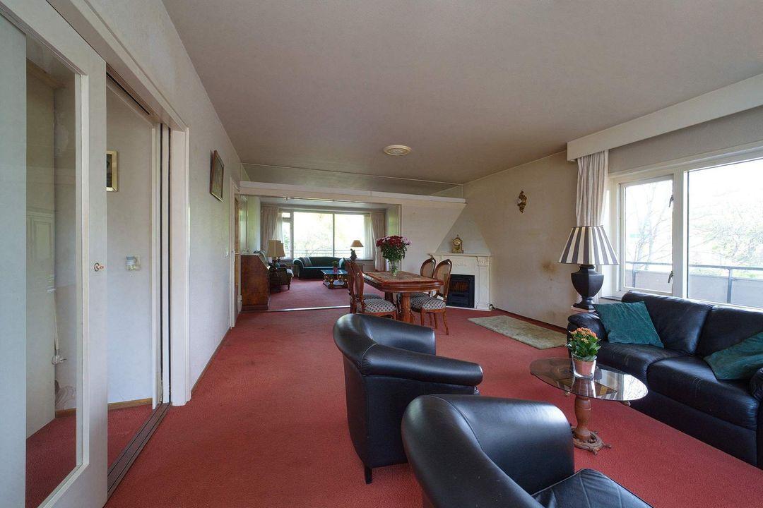 van Vredenburchweg 431, Rijswijk