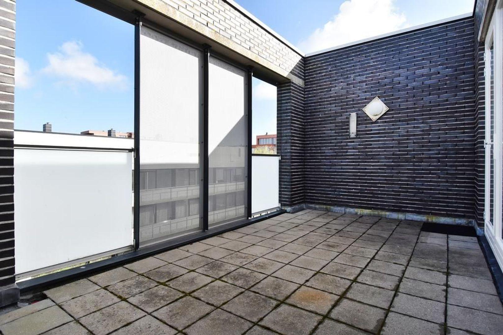 Dedemsvaartweg 491, Den Haag foto-12 blur