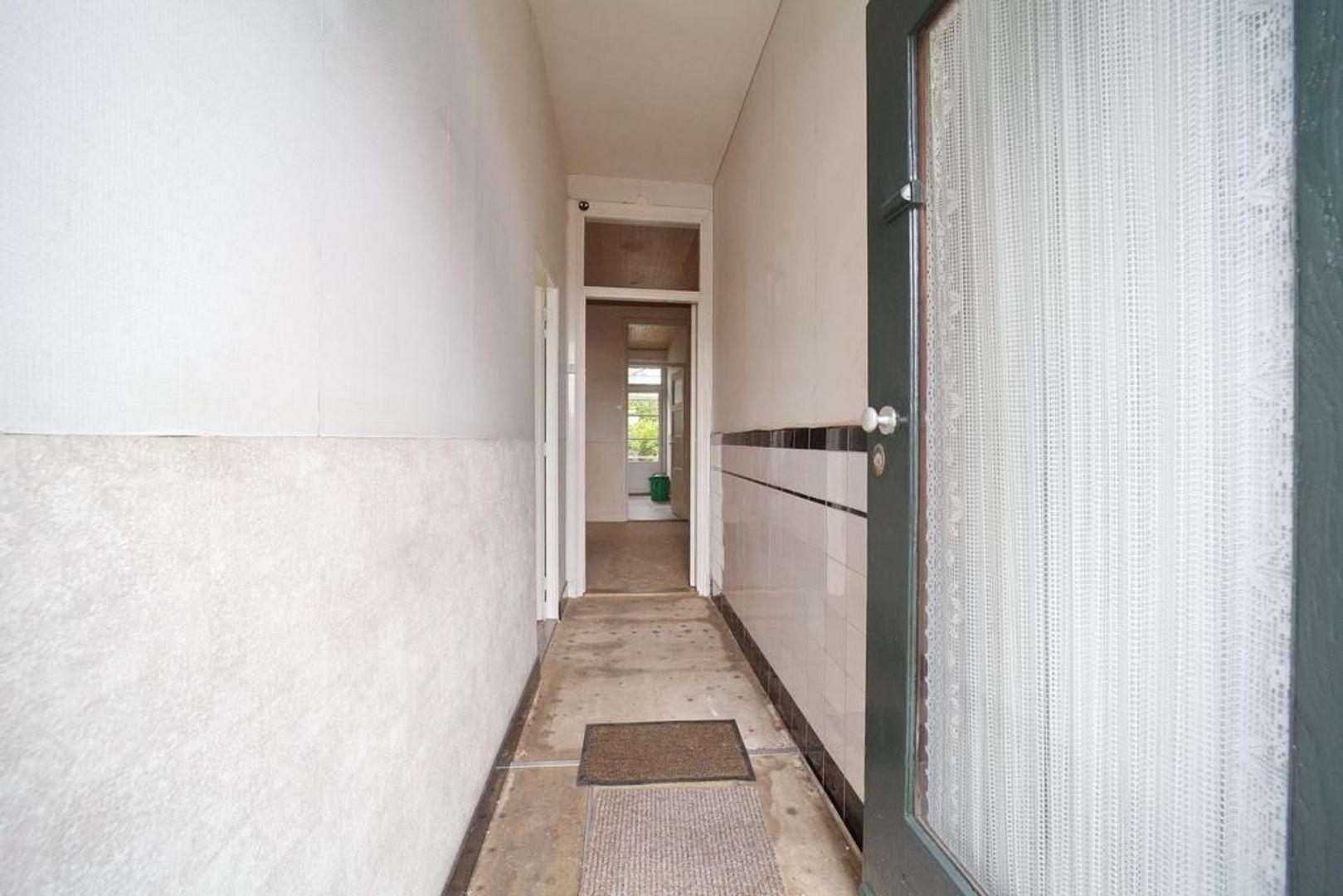 Jan Wapstraat 149, Den Haag foto-1 blur