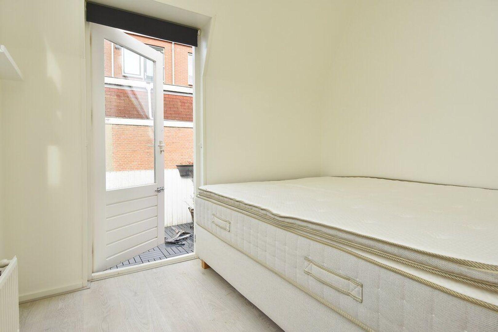 Kenaustraat 12, Den Haag foto-15 blur