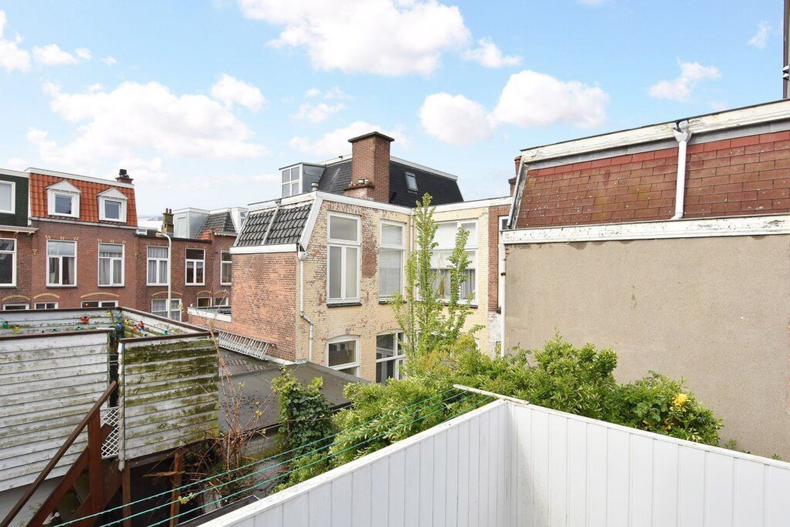 Kenaustraat 12, Den Haag foto-22 blur