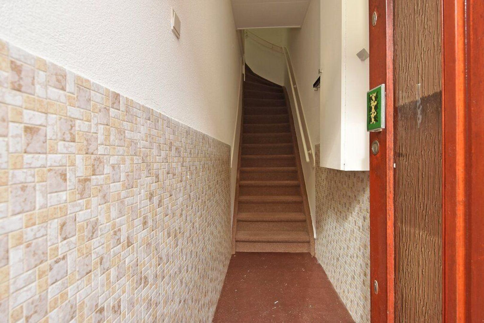 Kenaustraat 12, Den Haag foto-5 blur