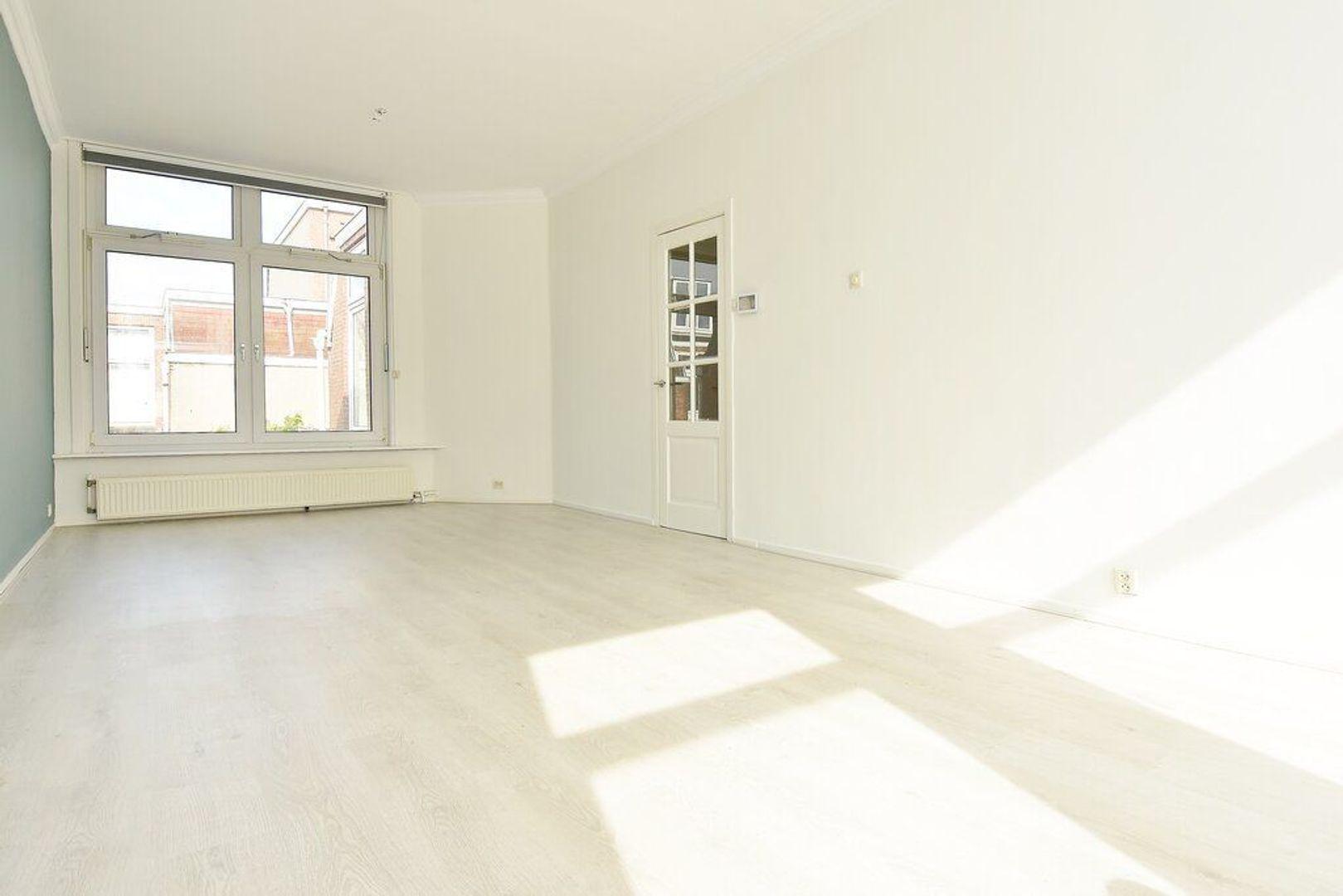 Kenaustraat 12, Den Haag foto-8 blur