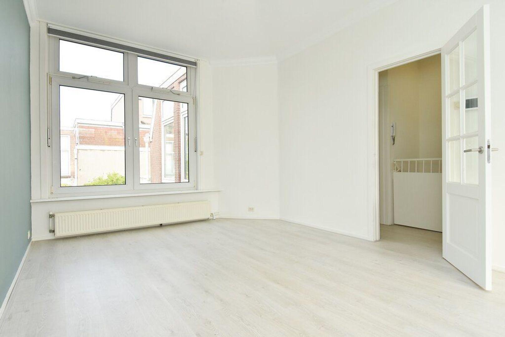 Kenaustraat 12, Den Haag foto-9 blur