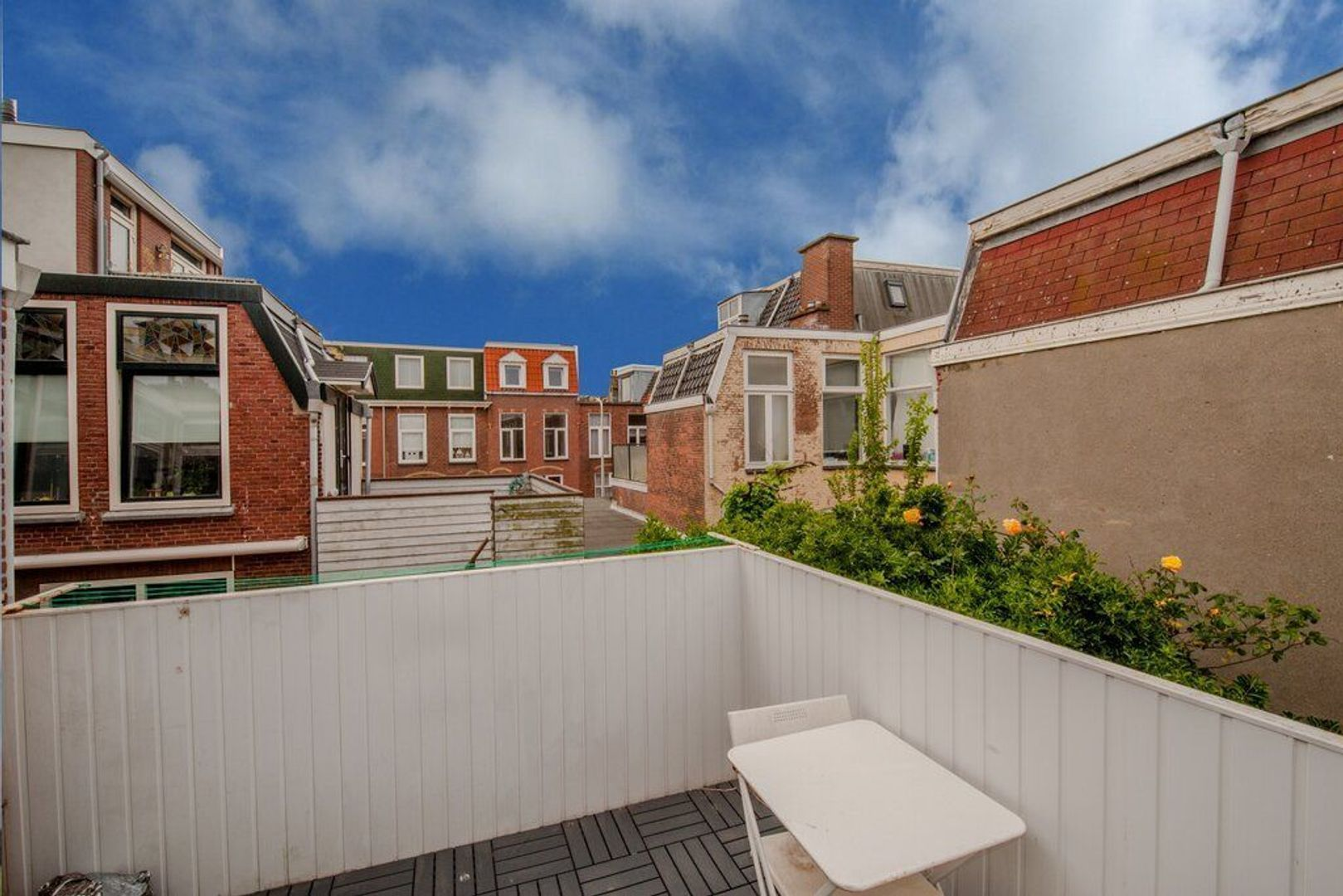 Kenaustraat 12, Den Haag foto-20 blur