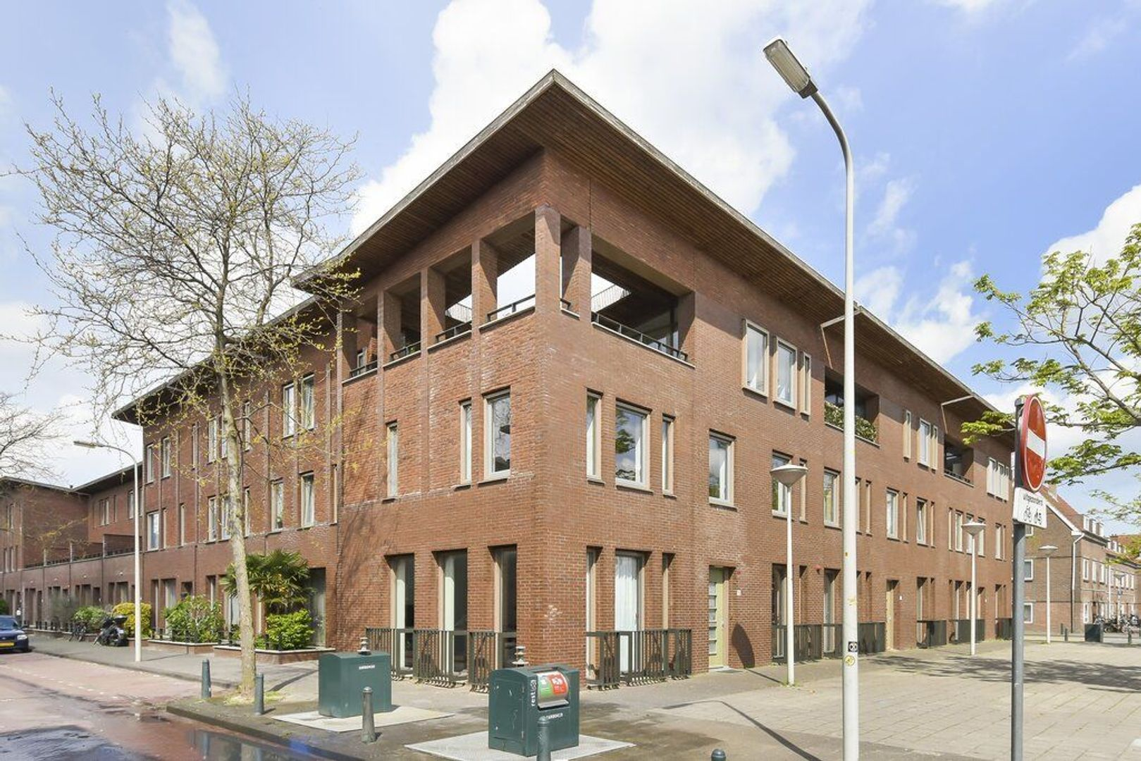 Jonathanstraat 95, Den Haag foto-0 blur