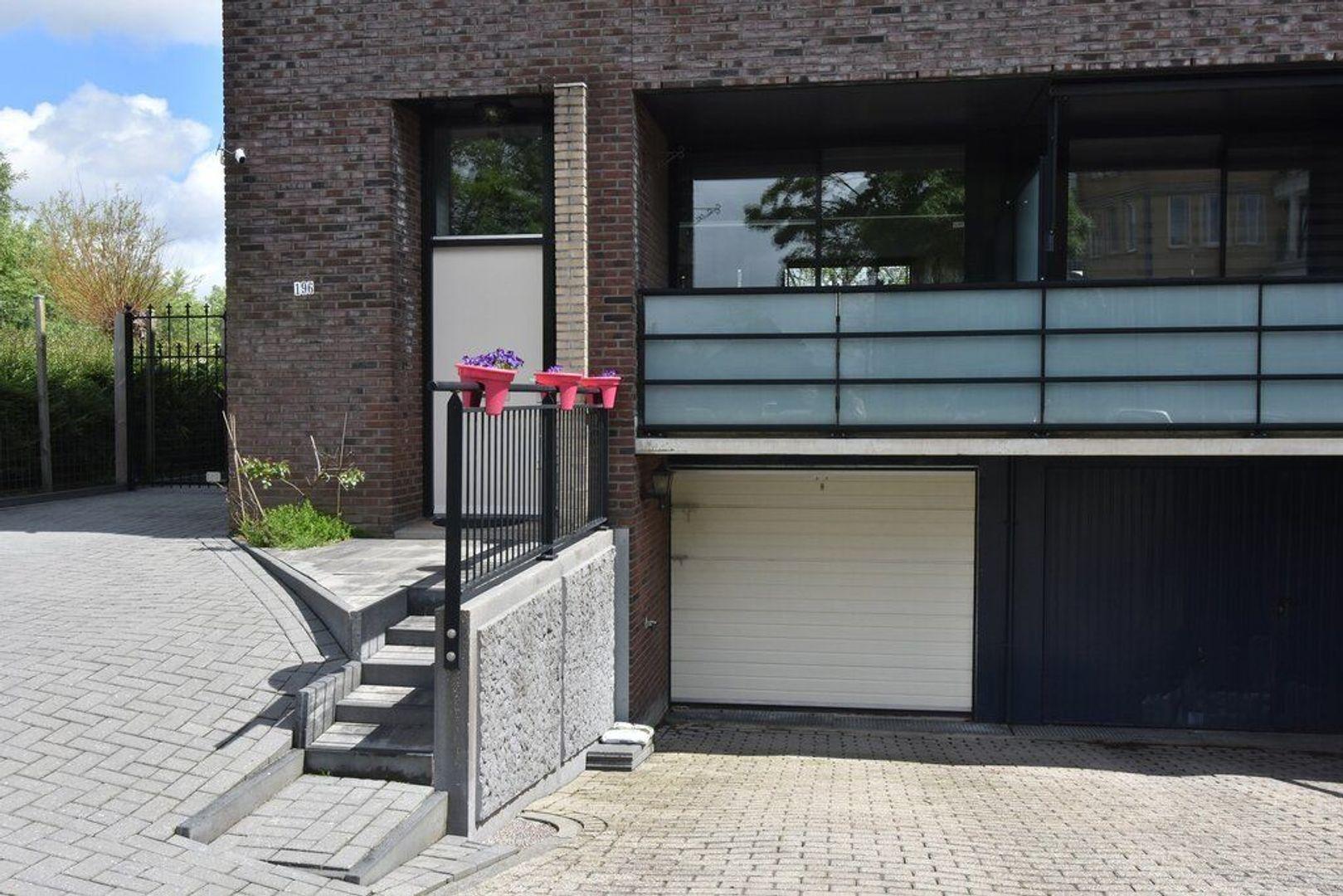Lange Dreef 196, Rijswijk foto-1 blur