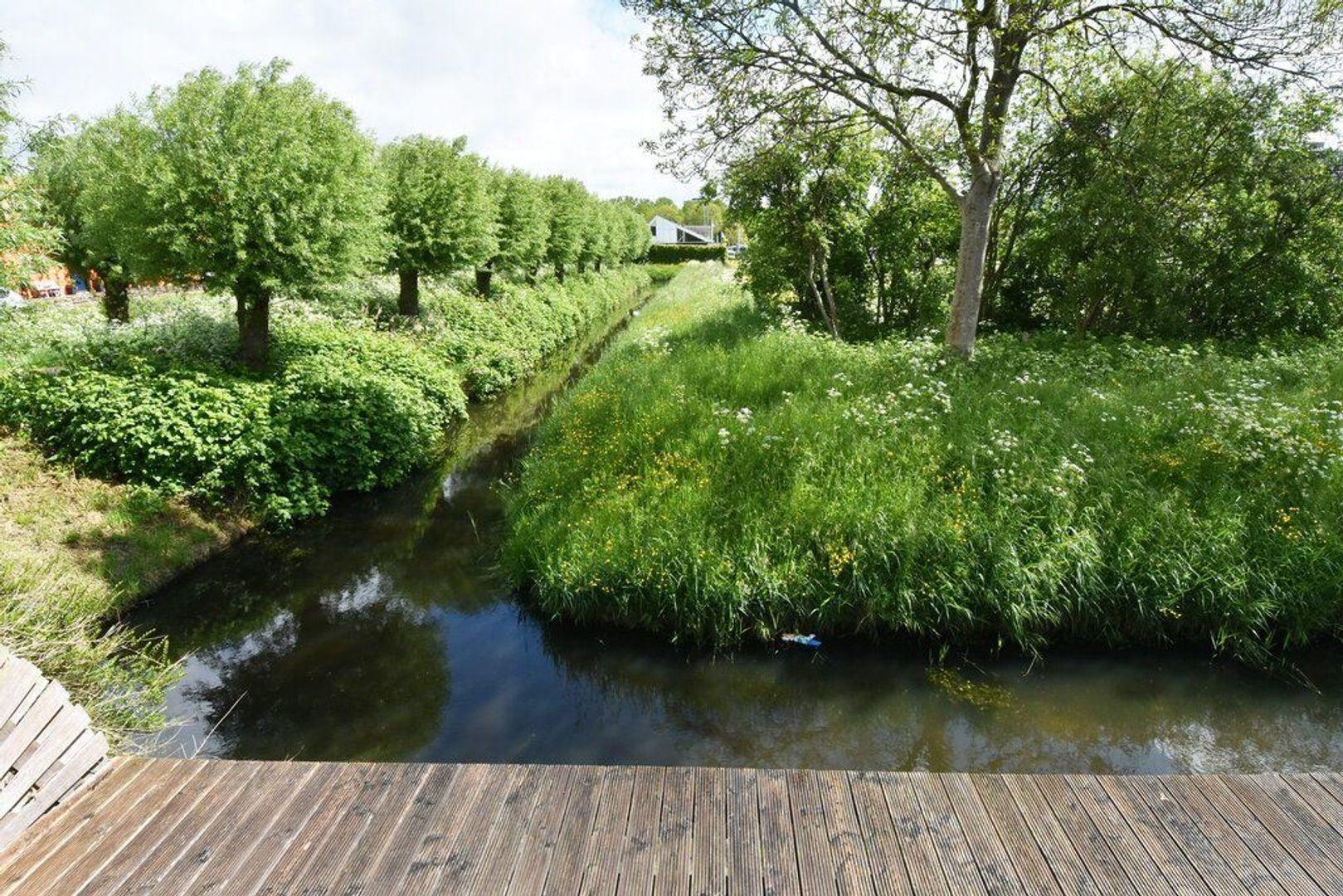 Lange Dreef 196, Rijswijk foto-25 blur